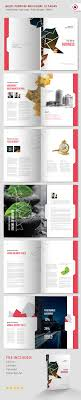 best ideas about report design annual report great example of how images can span across pages the layout does not have to be confined to one page use two pages to broaden out the content create