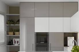 image modern kitchen. Kitchen Cabinets Image Modern