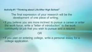 high school genealogy of morals essay three an embarrassing  high school after high school essay high school essay writing worksheets essay genealogy