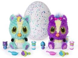 Hatchimals Chart From Red To Yellow Heres What Hatchimals Eye Colour Really