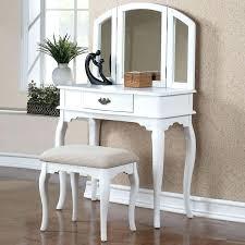 Antique Bedroom Vanity White Bedroom Vanity Antique Bedroom Vanity ...