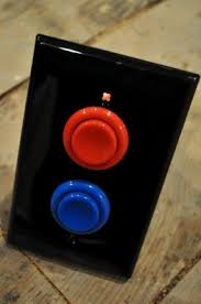 game room lighting. video game light switch great for arcade and rooms room lighting