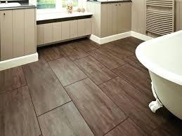 modern bathroom vinyl flooring ideas 4 lifeproof planks luxury installation guide luxury vinyl plank flooring classy admirable model lifeproof