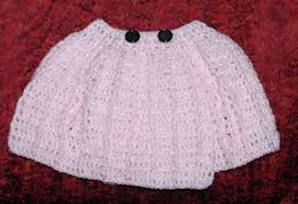 Childs Cape Pattern Best Juleeann's Cape Crochet Pattern Free Crochet Pattern Courtesy Of