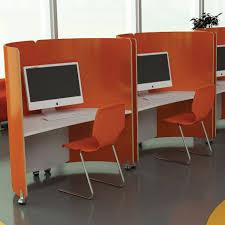 desk workstation computer desk glass computer table cool computer desks folding computer table adjule