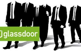 employment reviews company glassdoor acquisition is another step in making recruit holdings a