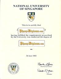 Fake Diploma Template Free College Degree Template