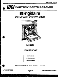wiring diagram prong stove outlet wiring image wiring diagram for 4 prong stove outlet wiring discover your on wiring diagram 4 prong stove
