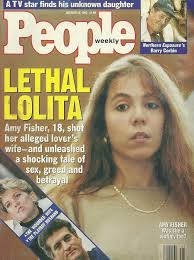 An Inside Look at the Shocking 1992 'Long Island Lolita' Case | PEOPLE.com
