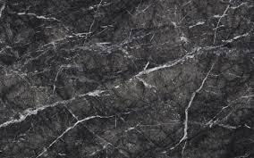black marble texture. Unique Marble Granite Stonework Ltd Intended Black Marble Texture