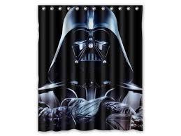 design 60x72 inch bath shower curtains