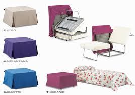 Letto A Scomparsa Ikea Prezzi : Mobili trasformabili listino prezzi tutte le