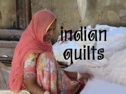 Handmade Indian Natural Quilts With Block Printing - Colouricious ... & Handmade Indian Natural Quilts With Block Printing - Colouricious - YouTube Adamdwight.com