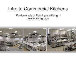 Small Commercial Kitchen Layout 17 Best Ideas About Commercial Kitchen Design On Pinterest