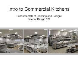 Commercial Kitchen Designer 17 Best Ideas About Commercial Kitchen Design On Pinterest