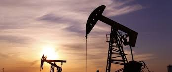 Eia Oil Inventory Chart Oil Prices Climb As Eia Reports Surprise Inventory Draw