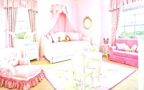 canopy bed for little girl toddler bedroom sets bedding girls kids twin frame american canopy bed for little girl