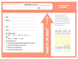 Wedding Place Card Template Printable Escort Donation Cards