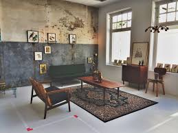 Gallery Of Idee Industrieel Slaapkamer Tips Woonkamer Inrichten