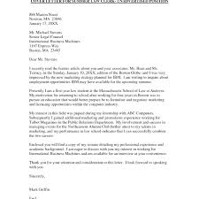 10 Hospitality Cover Letter Samples Cover Letter