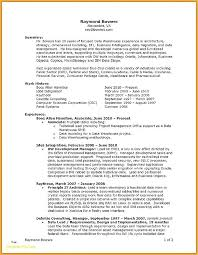 Warehouse Resume Templates Custom Warehouse Manager Resume Sample Warehouse Manager Resume Sample