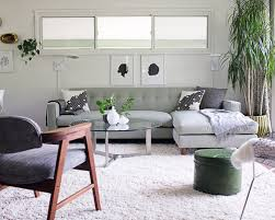 sage green sofa.  Sofa Elegant Sage Green Sofa 46 On Contemporary Inspiration With  With N