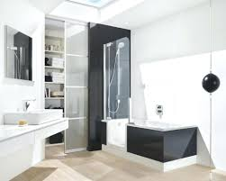 Modern Tub Shower Doors Bath Enclosures Glass Bathtub. Modern Bathrooms  Ideas Bathtub Shower Tuscn Bthtub. Modern Bathtub Enclosures Tub Shower  Doors ...
