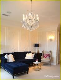tufted furniture trend. Wonderful Trend Interior Design Hall L Shaped Amazing Impressive Tufted  Sofa For Living Room And Furniture Trend R