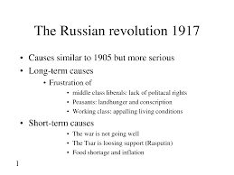 French And Russian Revolution Venn Diagram Children Of The Russian Revolution Timeline Yahoo Image