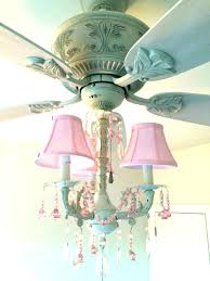 chandelier fan light kit lamps plus chandelier fan bay ceiling fans light kits home depot chandelier
