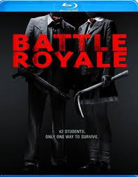 battle royal ralph ellison racism essay  battle royal ralph ellison racism essay