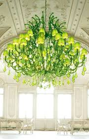 lime green chandelier view in gallery spectacular lime green chandeliers by collection 1 thumb spectacular lime lime green chandelier