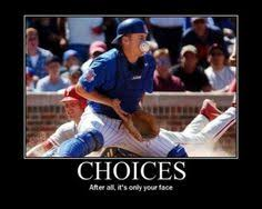 Baseball Quotes on Pinterest | Baseball, Softball and Sport Quotes
