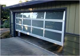 cost for garage doors best of glass garage doors cost clopay avante garage door cost