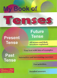 tenses amazon in buy tenses book online at low prices in india tenses