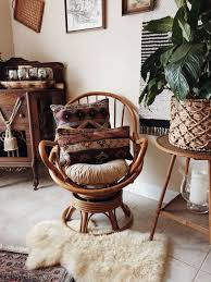 used kitchen cabinets for craigslist toronto elegant mid century rattan swivel chair rattan swivel chair