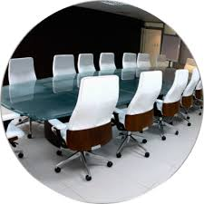 what is a small office. In Order To Rent A Well Maintained Beautiful Small Office For Dubai All You Need Keep Mind Is The Offices We Possess Shape That Are And How What