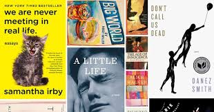 roxane s 10 favorite books