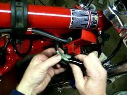 honda suzuki yamaha atv atc quad wheel spacers 4 1101992 suzuki honda atc 250r wiring diagram