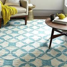 wool rug kilim sivas