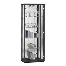 lighting for display cabinets. next lighting for display cabinets l