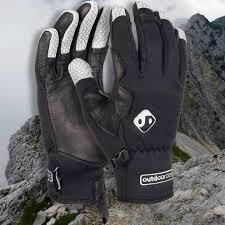 Outdoor Designs Denali Glove