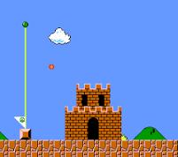 Fireworks - Super Mario Wiki, the Mario encyclopedia