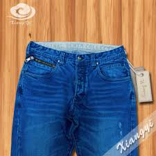 M3 2 3 China Miss Me Jeans Size Chart For Men 2015 Hot