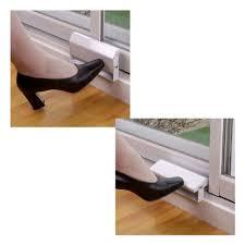 medium size of door locks double sliding glass door security locks sliding doors design