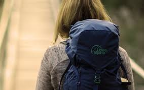 Rucksacks | <b>Backpacks</b> | Order From The Experts | Cotswold Outdoor