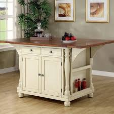 country cottage style furniture. brookstone country cottage style kitchen island like the folding top furniture o