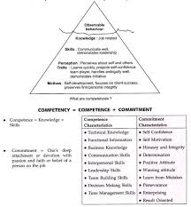 Adn Vs Bsn Difference In Competencies Between Adn And