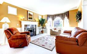 nice room colors nice living room colors furniture nice living room colors cute home interior design nice room colors