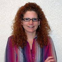Stephanie Curcio - Address, Phone Number, Public Records   Radaris